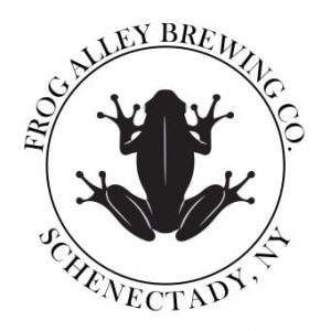 SK! Live @ Frog Alley Brewing Halloween Bash! @ Frog Alley Brewing | Schenectady | New York | United States