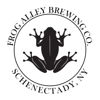 SK! Live @ Frog Alley Brewing @ Frog Alley Brewing | Schenectady | New York | United States